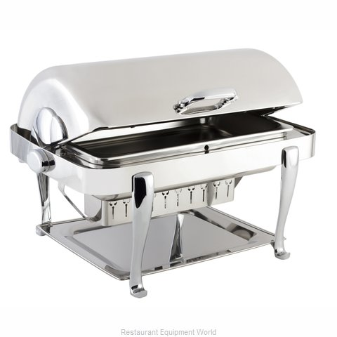 Bon Chef 19040CH Chafing Dish (Magnified)