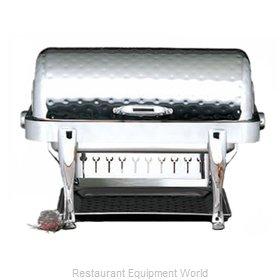 Bon Chef 19040CHH Chafing Dish