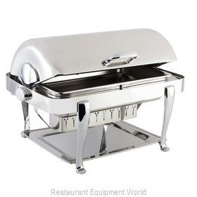 Bon Chef 19040G Chafing Dish
