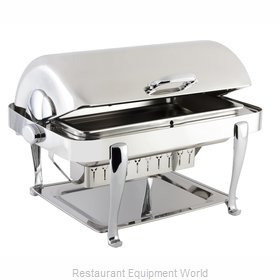 Bon Chef 19040S Chafing Dish
