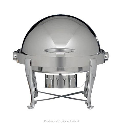 Bon Chef 19100CH Chafing Dish (Magnified)