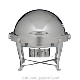 Bon Chef 19100CH Chafing Dish