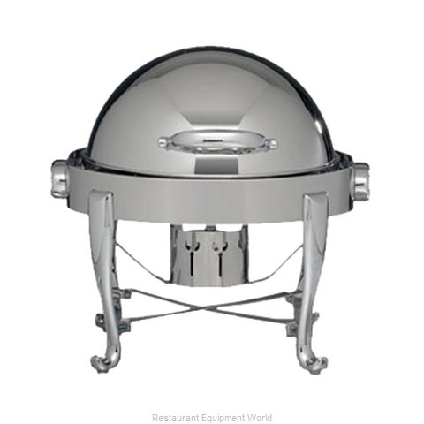 Bon Chef 19114CH Chafing Dish (Magnified)