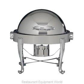 Bon Chef 19114CH Chafing Dish