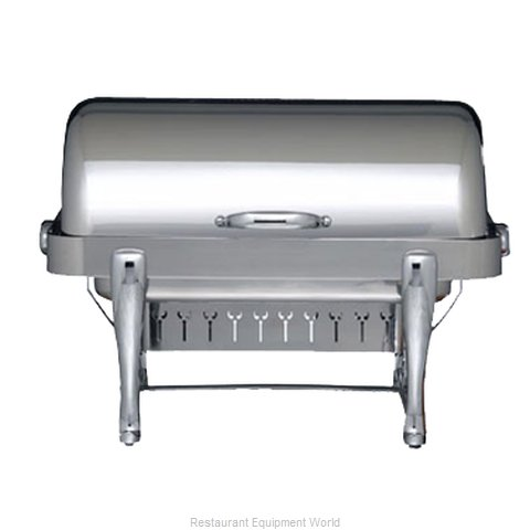 Bon Chef 19140CH Chafing Dish (Magnified)