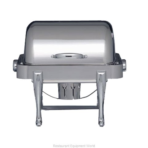 Bon Chef 19150CH Chafing Dish (Magnified)