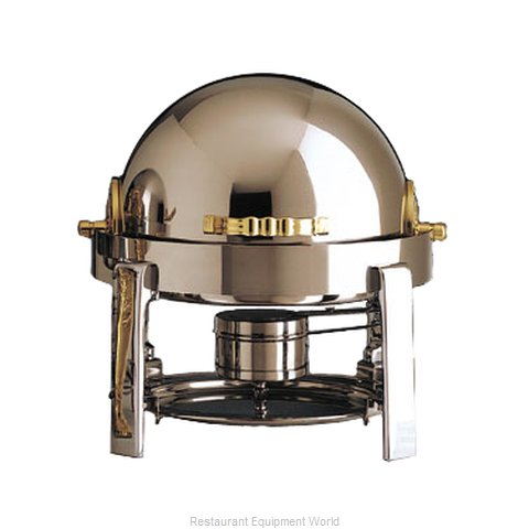 Bon Chef 20014 Chafing Dish (Magnified)