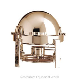 Bon Chef 20014CH Chafing Dish