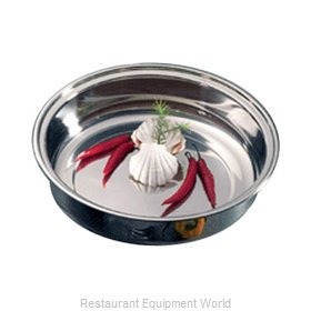 Bon Chef 20101 Chafing Dish Pan