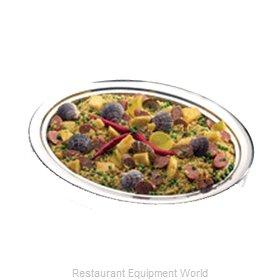 Bon Chef 20201 Chafing Dish Pan