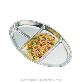 Bon Chef 2020P Tray Serving