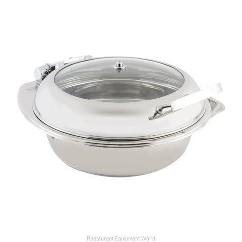 Bon Chef 20300 Induction Chafing Dish