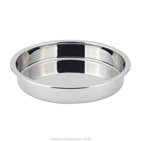 Bon Chef 20300FP Chafing Dish Pan