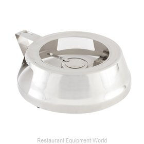Bon Chef 20300ST Chafing Dish Accessory