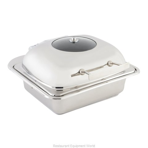 Bon Chef 20301 Induction Chafing Dish