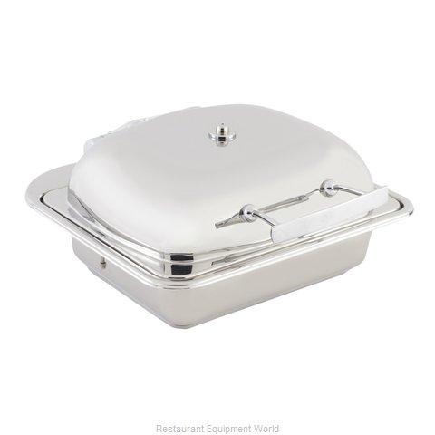 Bon Chef 20302 Induction Chafing Dish