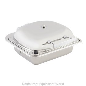 Bon Chef 20302 Induction Chafing Dish