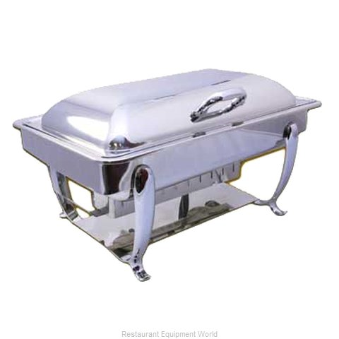 Bon Chef 20305ST Induction Chafing Dish, Parts & Accessories