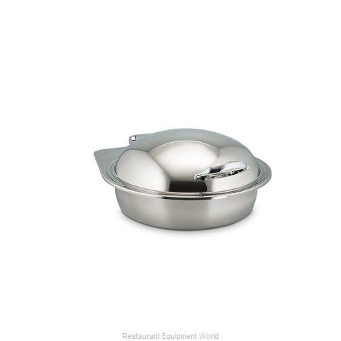Bon Chef 20306 Induction Chafing Dish