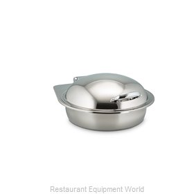 Bon Chef 20306 Induction Chafing Dish