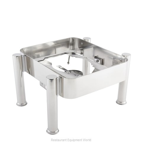 Bon Chef 20308ST Induction Chafing Dish, Parts & Accessories