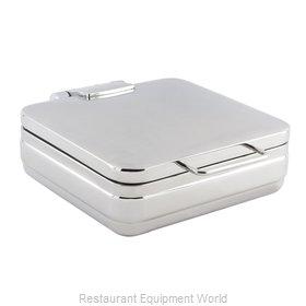 Bon Chef 20309NG Induction Chafing Dish