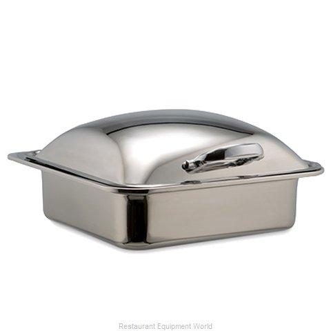 Bon Chef 20311 Induction Chafing Dish