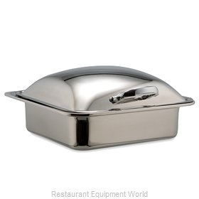 Bon Chef 20311 Induction Chafing Dish
