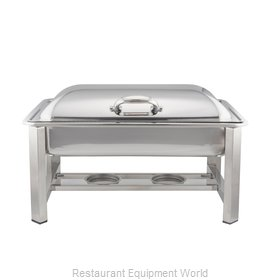 Bon Chef 20312 Induction Chafing Dish