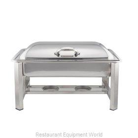 Bon Chef 20312 Induction Chafing Dish