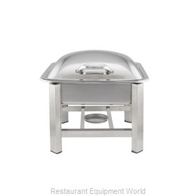 Bon Chef 20313 Induction Chafing Dish