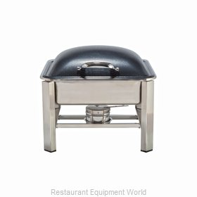 Bon Chef 20313COLOR Induction Chafing Dish