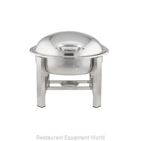 Bon Chef 20314 Induction Chafing Dish