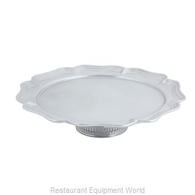 Bon Chef 20361P Tray Serving