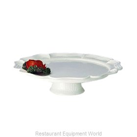 Bon Chef 20361S Tray Serving