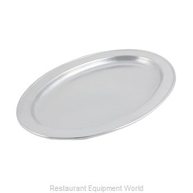 Bon Chef 2044P Tray Serving