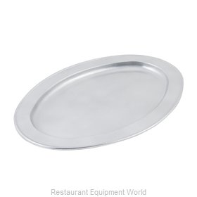 Bon Chef 2045P Tray Serving