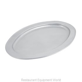 Bon Chef 2046P Tray Serving
