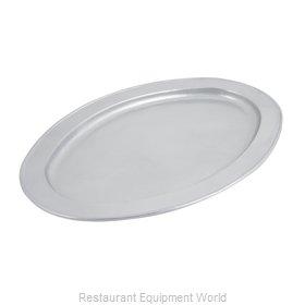 Bon Chef 2047 Serving & Display Tray, Metal