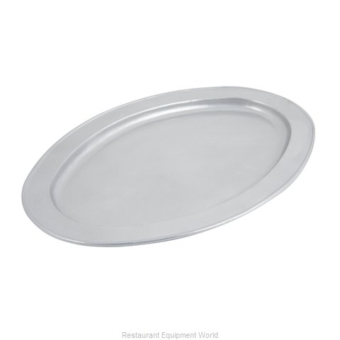 Bon Chef 2047P Tray Serving