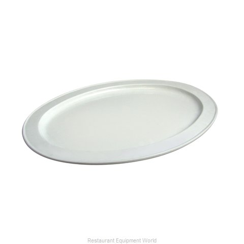 Bon Chef 2047S Tray Serving