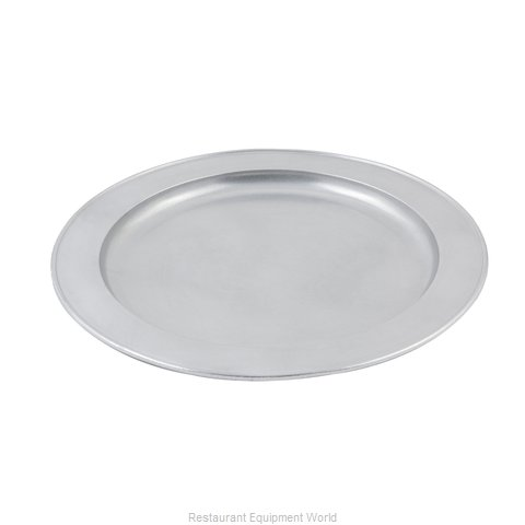 Bon Chef 2048P Tray Serving