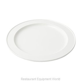 Bon Chef 2048S Tray Serving