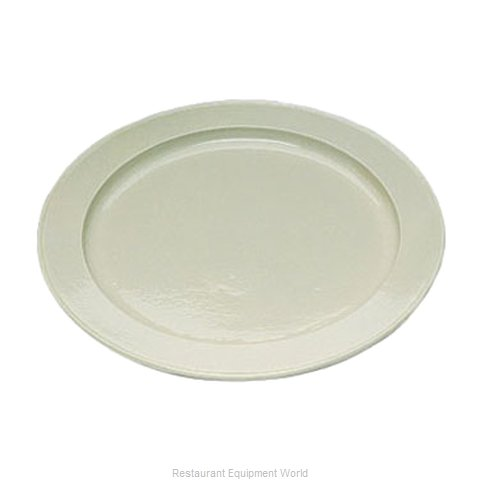 Bon Chef 2049S Tray Serving