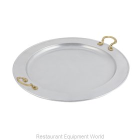 Bon Chef 2050BH&LP Tray Serving