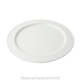 Bon Chef 2050DKBLU Serving & Display Tray, Metal