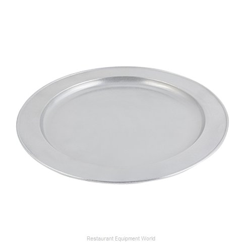 Bon Chef 2050P Serving & Display Tray, Metal (Magnified)