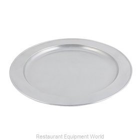 Bon Chef 2050P Tray Serving