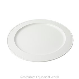 Bon Chef 2050S Tray Serving