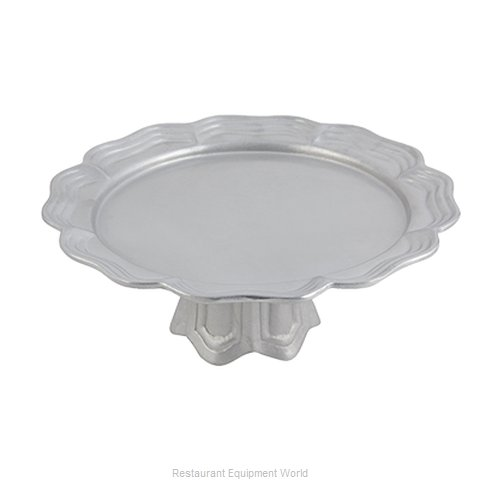 Bon Chef 20679058P Display Pedestal (Magnified)
